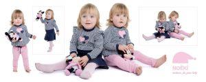 noeki-baby-girls-tweeling