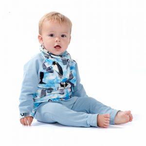 Reuze eindejaar actie van Noëki,belgische babykleding, schattigebabykleertjes, babykleding, kinderkleding , kinderkleding webshop