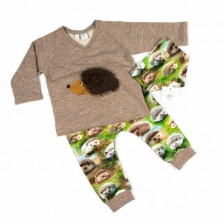 baby-set-hedgehogs