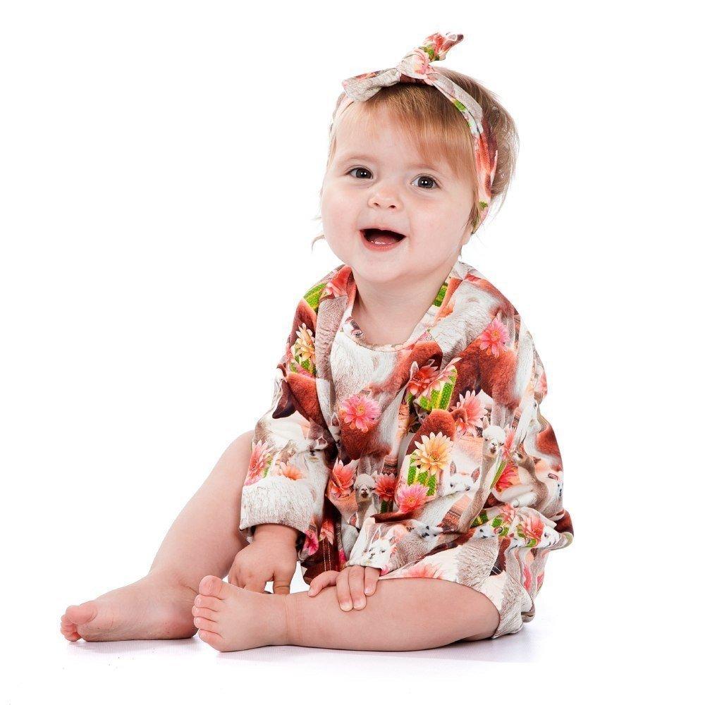 meisje-kleurrijk-haarbandje-digitale-lama's