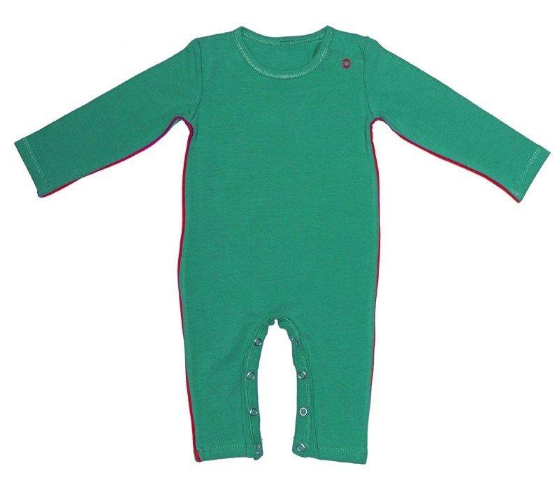 babypakje-emerald-groen-kleur