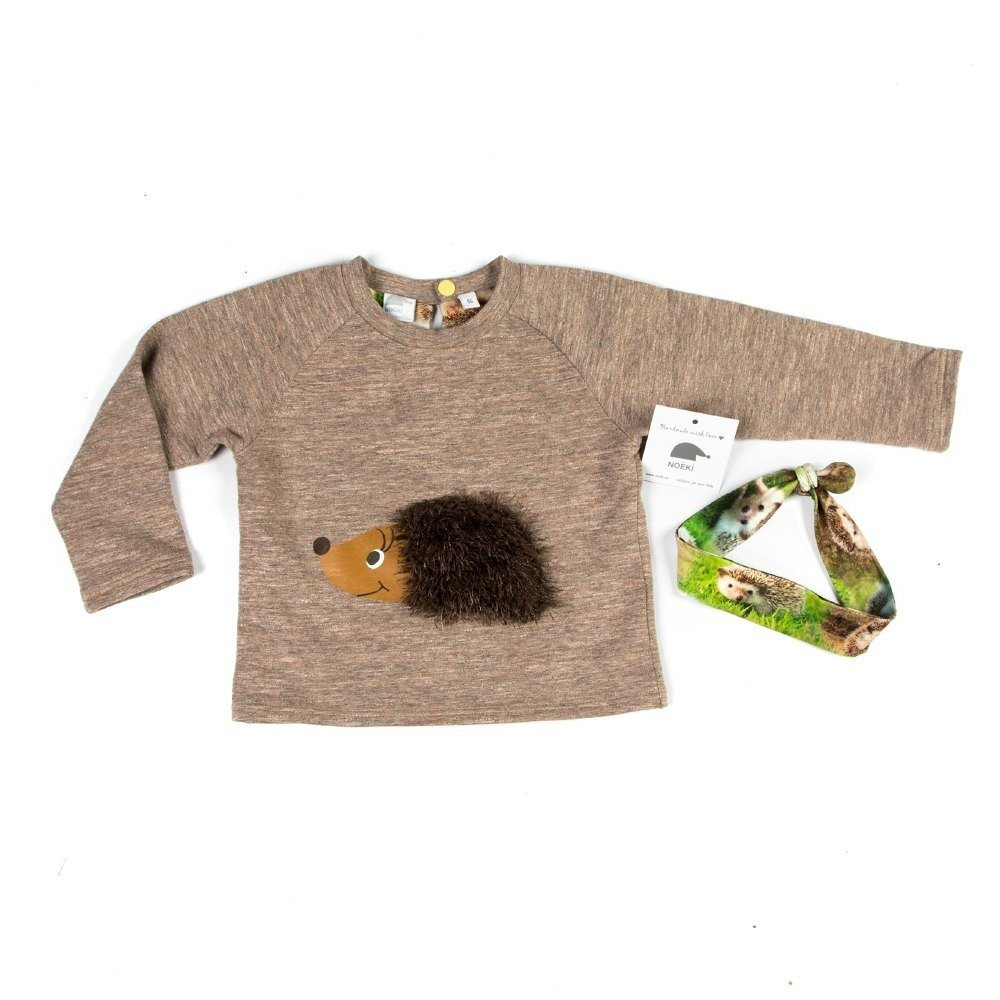 girls-shirt-hedgehogs