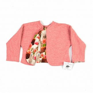 exclusive-colorful-jacket-reversible