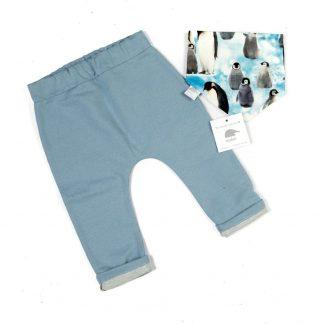 lichtblauw-jersey-broekje-bandana