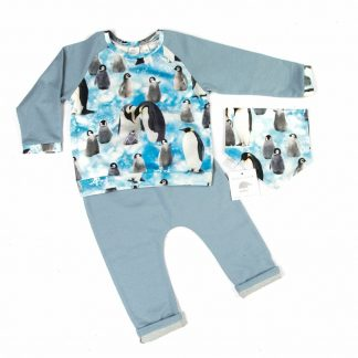 light-blue-babyset