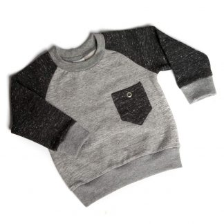grey-baby-sweater