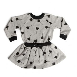 grey-hearts-babydress