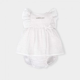 grey-babydress-with-bloomer
