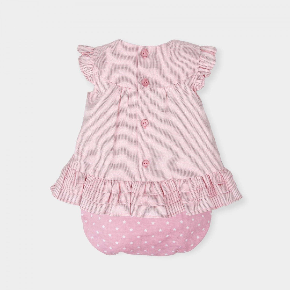 baby-jurkje-bloomer-roze-motief