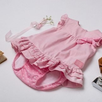 babydress-pink-with-bloomer