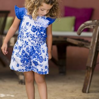 girl-mono-overall-blue-floral-motif