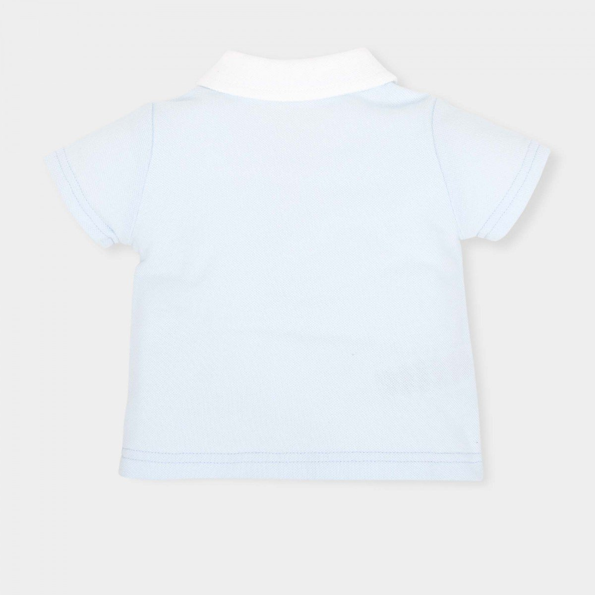 baby-jongen-polo-wit-lichtblauw