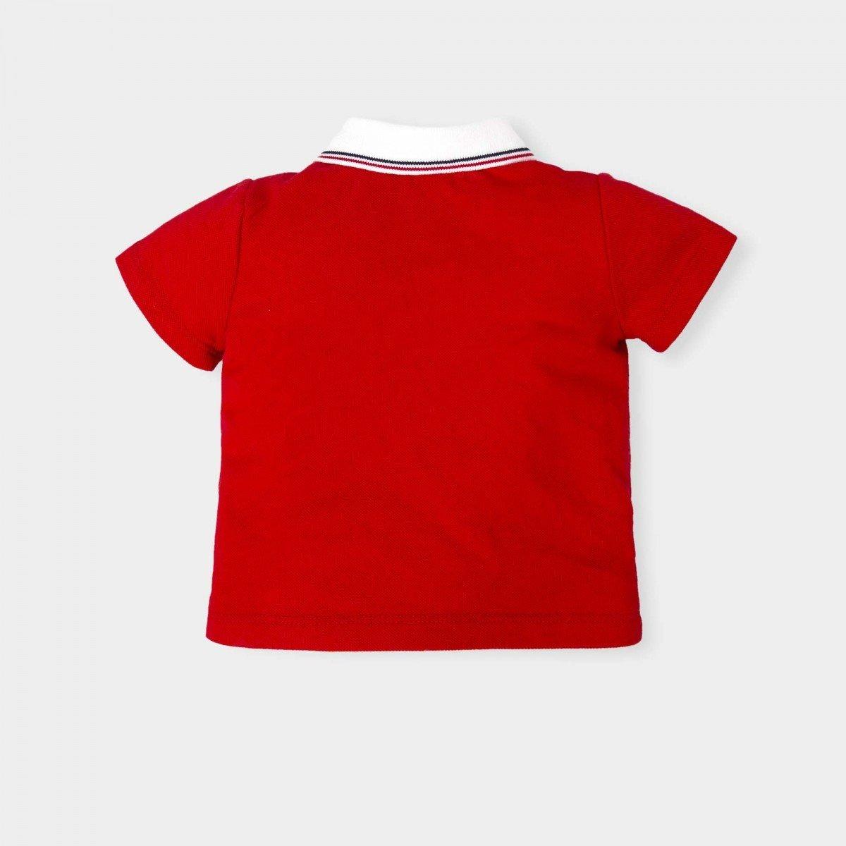 baby-jongen-polo-rood