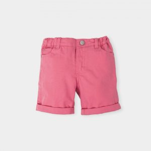 baby-jongen-short-felroze