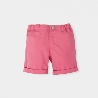 baby-boy-short-hot-pink