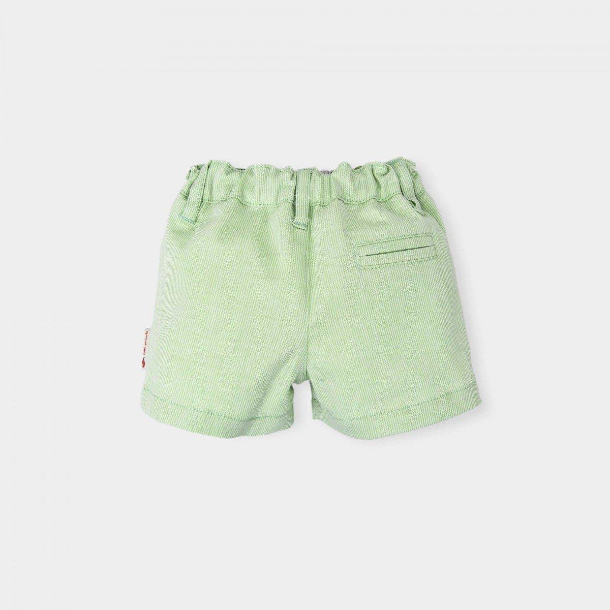 baby-jongen-short-lichtgroen