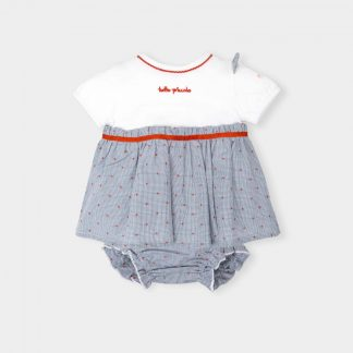 cute-babydress-with-bloomer