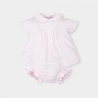 baby-jurkje-bloomer-roze-sluiting-drukkopen