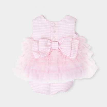jurkje-roze-voile-bloomer