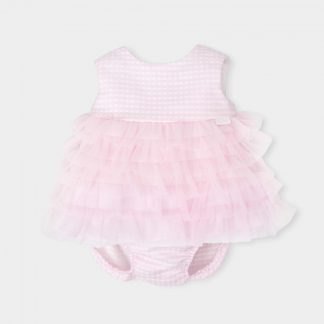 dress-pink-voile-bloomer