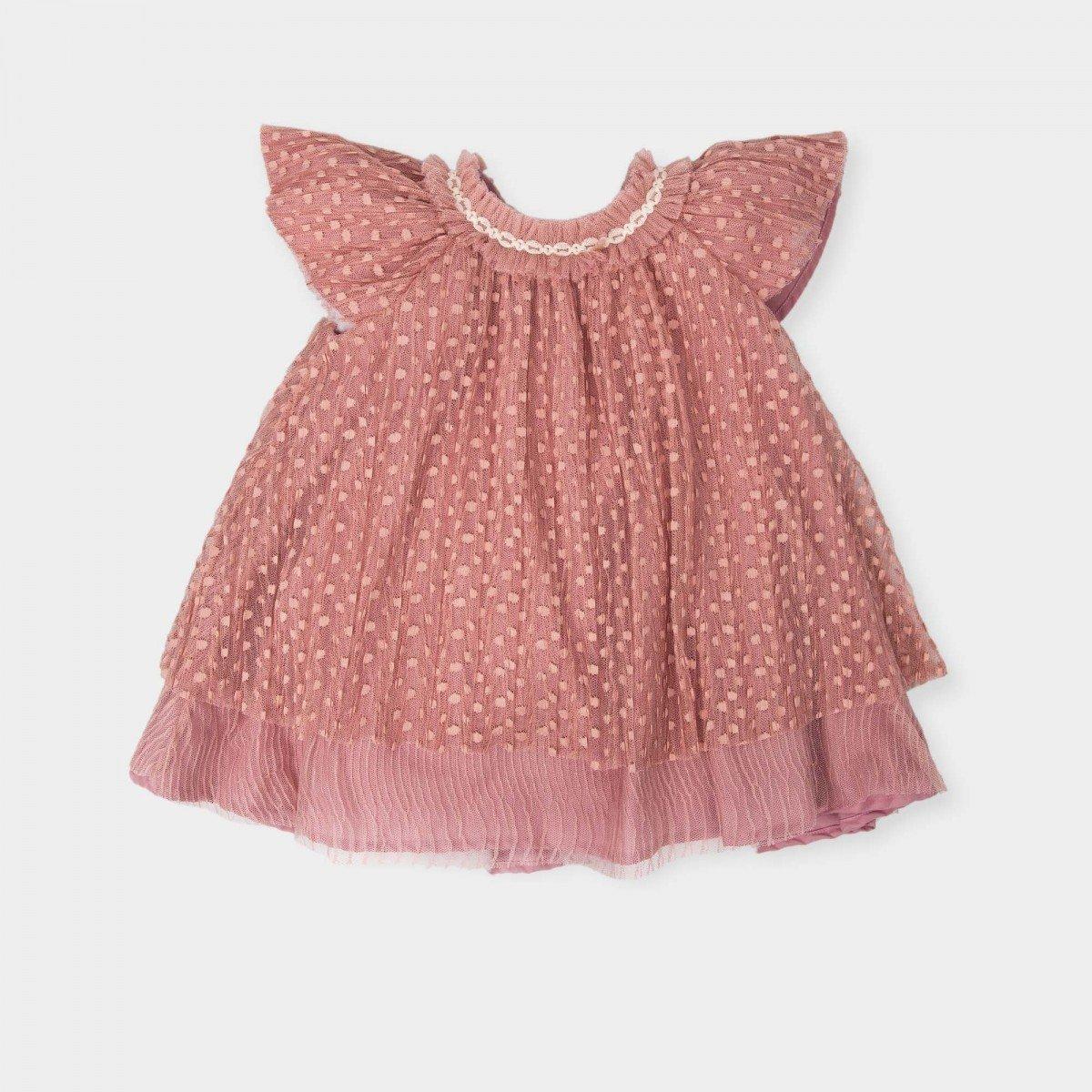jurkje-oud-roze-dubbel-laags-voile-onderjurkje