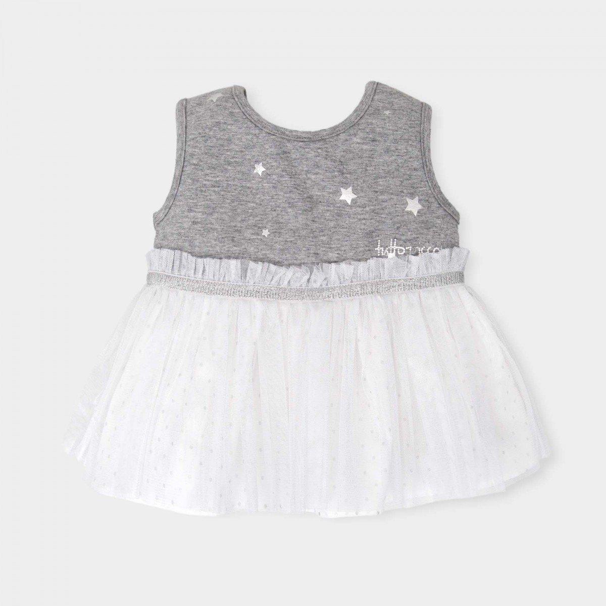 glitter-baby-jurkje