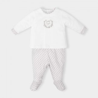 babysuit-with-design