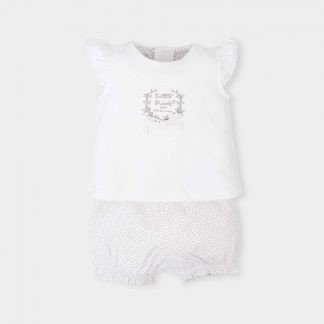babysuit-gray-and-white
