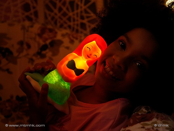 nachtlampje-zeemeermin