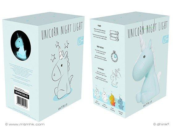 nachtlampje-eenhoorn-pastel