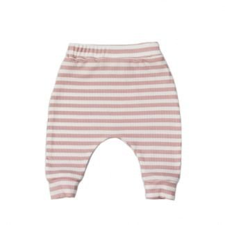 baby-pants-striped