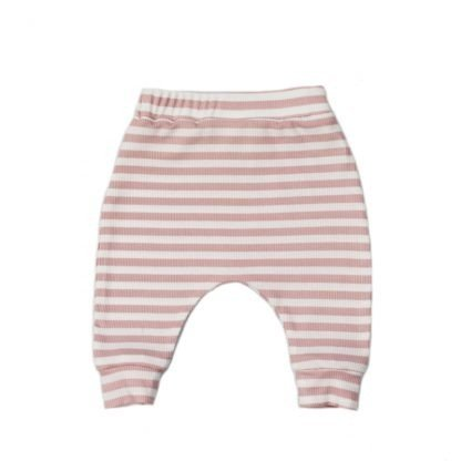 babybroekjes-pink-wit-gestreept