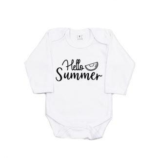 bodysuit-hello-summer