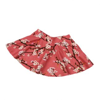 cherry-blossom-skirt