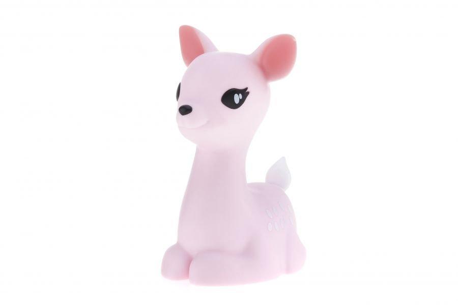 nachtlampje-bambi-unicorn-pink_2
