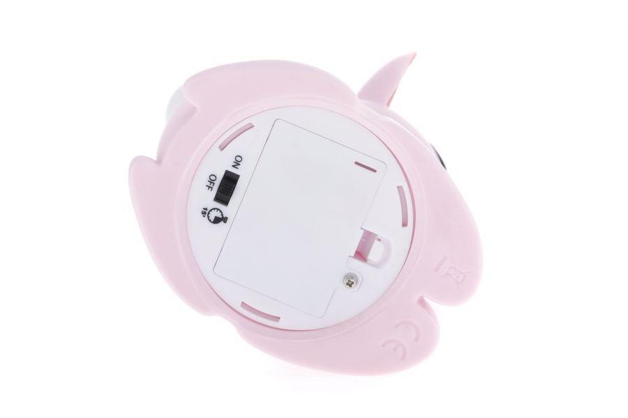 nachtlampje-bambi-unicorn-pink-6