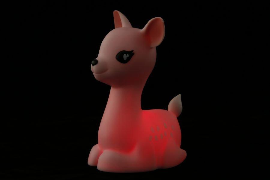 nachtlampje-bambi-unicorn-pink-8