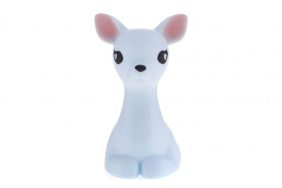 nachtlampje-bambi-unicorn-blue