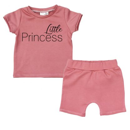 zomersetje-little-princess