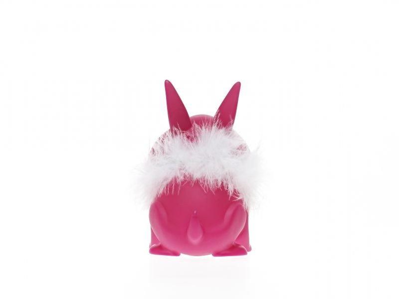 spaarpotje-candy-girl-in-hot-pink-kleuren