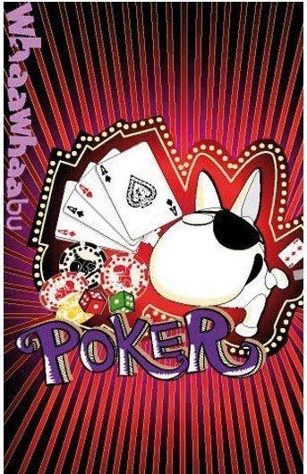 spaarpotje-poker-boy