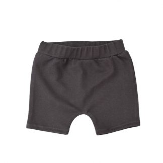 baby-short-jeans-grey