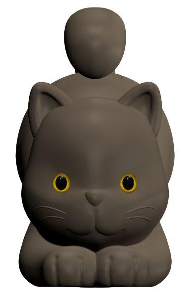spaarpotje-cat