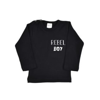 zwarte-shirt-rebel-boy