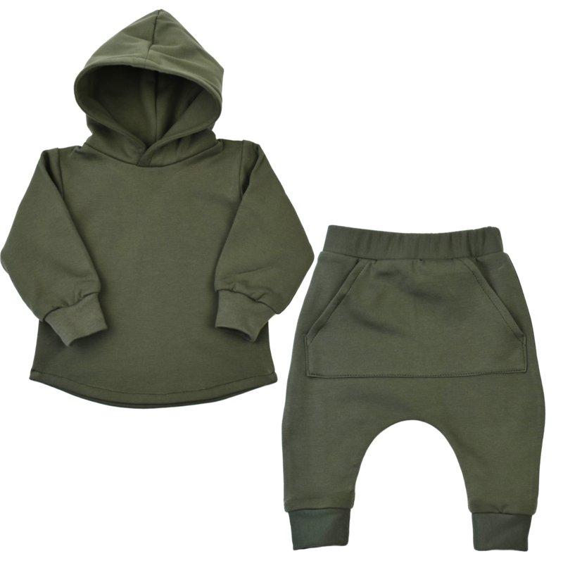 baby-hoodie-pakje-khaki