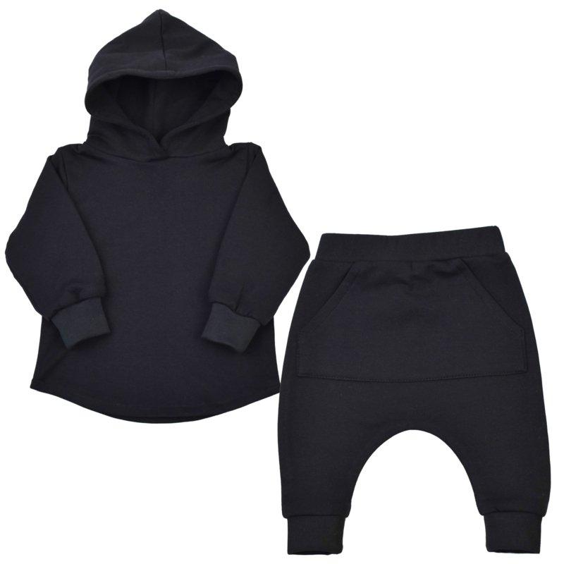 baby-hoodie-pakje-zwart