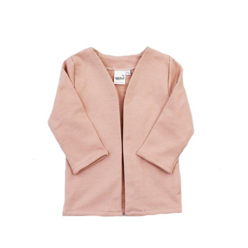 baby-vestje-soft-pink