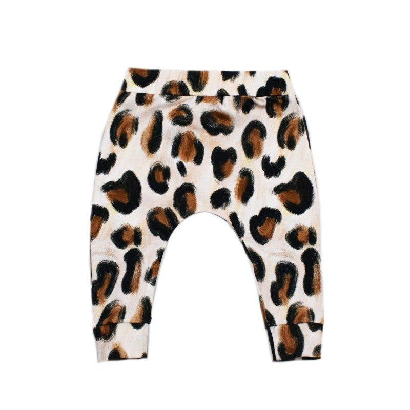 babybroekje-leopard-print