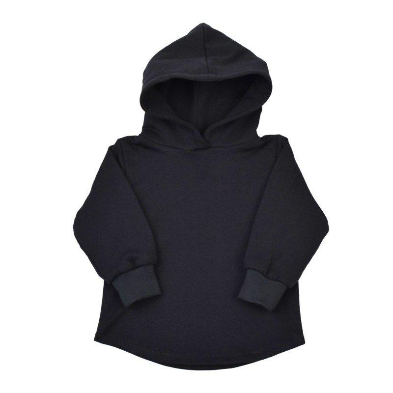 comfortabele-hoodie-met-kap-black