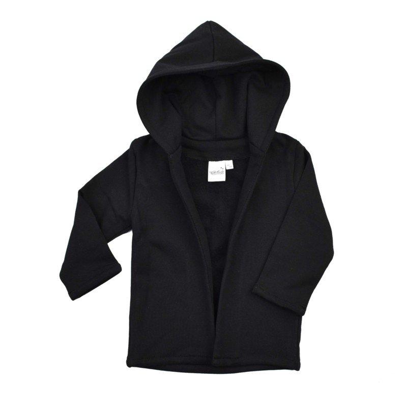 comfortabele-hoodie-vestje-black